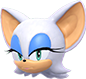 File:Rouge icon (Mario & Sonic 2016).png