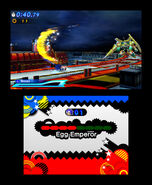 Sonic generations 3ds casino night
