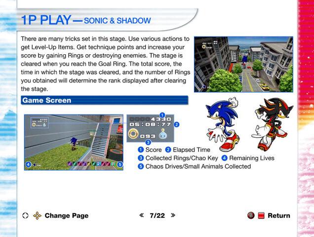 File:Sonic2app 2015-07-28 18-04-08-544.jpg