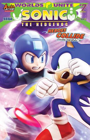 File:Sonic The Hedgehog -274 (variant).jpg