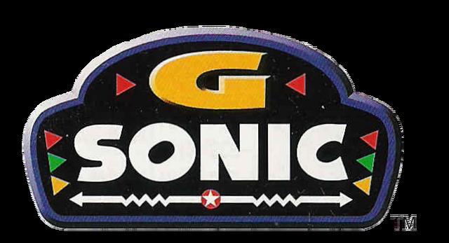 File:G-Sonic-Logo-JP.png