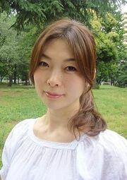 Junko Kitanishi