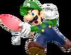Luigi Rio.png