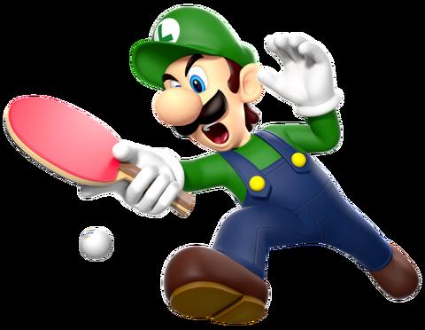 File:Luigi Rio.png