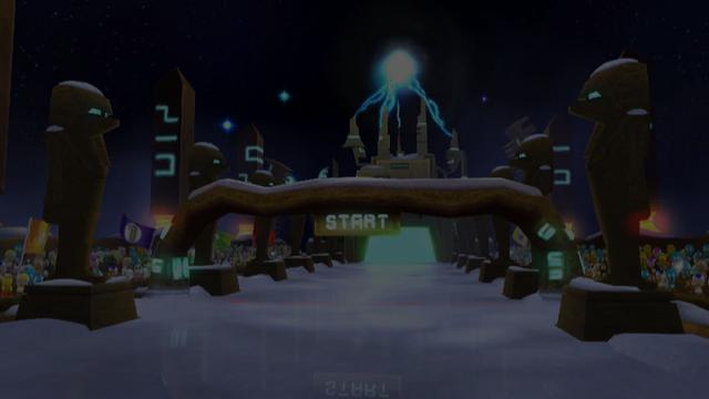 File:Menu - Nocturnus Gate.png