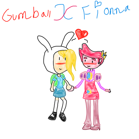 File:PG X Fionna.png