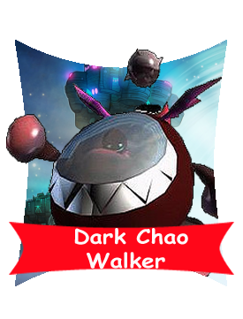 File:Dark-Chao-Walker-card-happy.png