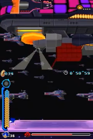 File:Frigate orcan screenshot (ds) 4.png