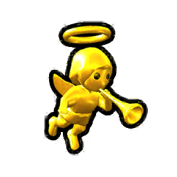 File:Gold Angel SR.png