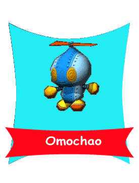 File:Omochao-Card-happy.png