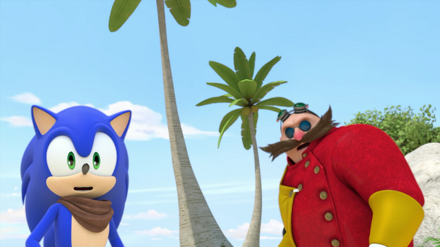 File:S1E14 Sonic and Eggman surprised.png