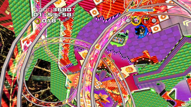 File:Sonic Heroes Casino Park 11.png