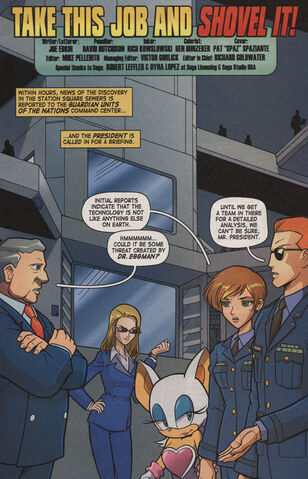 File:Sonic X issue 7 page 3.jpg