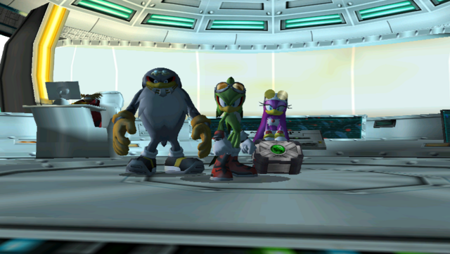 File:Team Sonic leaving Babylon Rogues.png