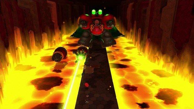 File:Ultimate Weapon Wii U 02.jpg