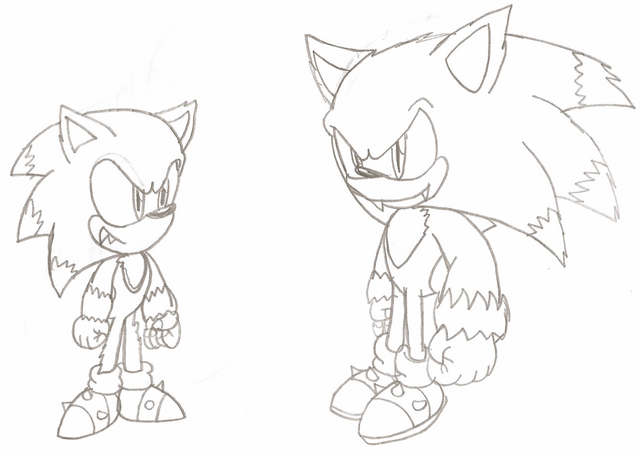 File:Werehog Generations.png