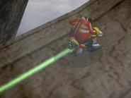 E-rider cutscene