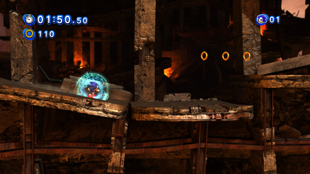 File:Lighting or Thunder Shield in Sonic Generations.png