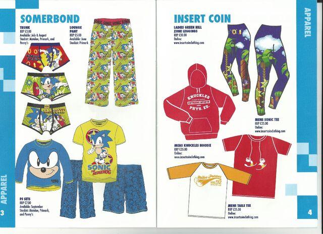 File:Sonic 2013 Catalog 04.jpg