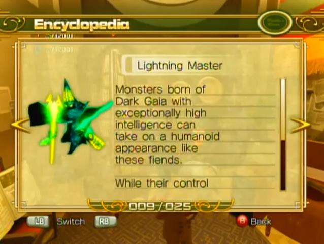 File:Lightningmasterprofile.png