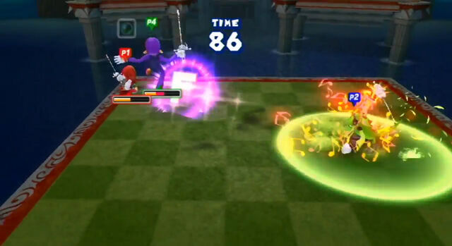 File:Mario & Sonic London 2012 - Vector Dream Fencing.jpg