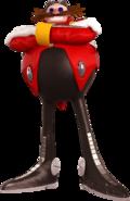 Robotnik pose 32