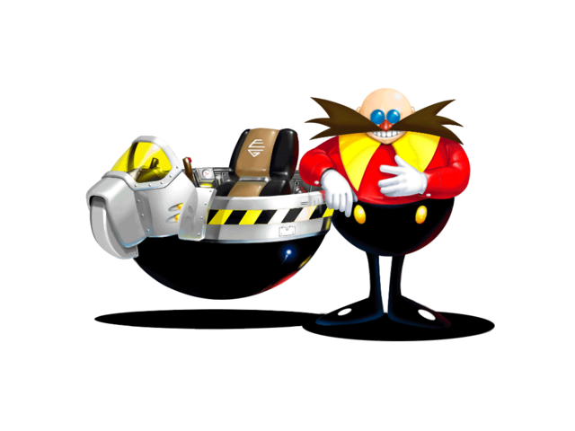 File:SSS SONIC4C.png