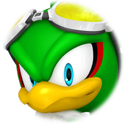 File:Sonic Free Riders - Jet Icon.png