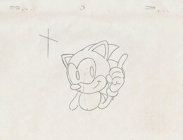 File:Sonicpage18.jpg