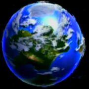 Spagonia world map Wii.jpg
