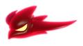 Crimson Color Power Profile