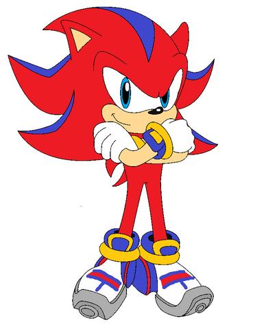 File:Lighting-the-hedgehog.png