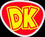 File:Mario Sonic Rio Donkey Kong Flag.png