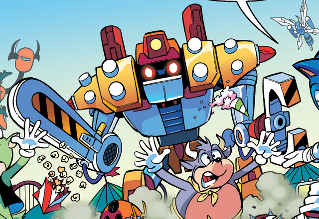 File:Obliterator Bot Archie Comics.png