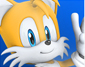 File:Sonic Jump - Tails Icon.jpg