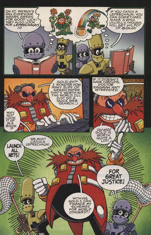 File:Sonic X issue 17 page 5.jpg