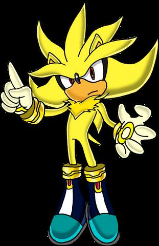 File:Super Silver The Hedgehog.png