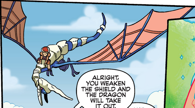 File:Blue Dragon Archie.png