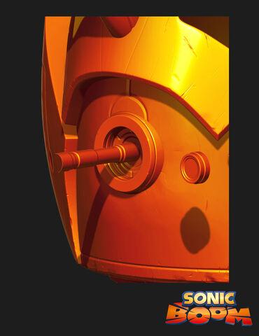 File:Ceconcept14.jpg