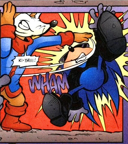 File:Chop evil sonic.jpg
