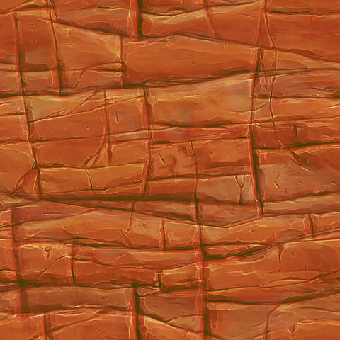 File:Cliff texture 2.jpg