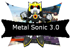File:Collectors Metal Sonic 3.0.PNG