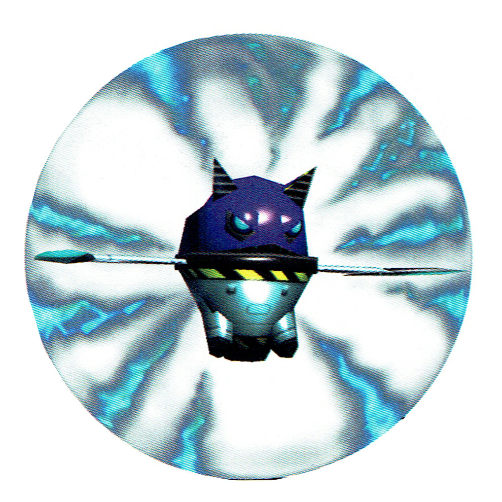 File:Electro-Spinner-Sonic-Adventure.png