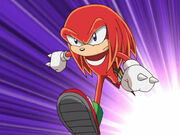 Knuckles07
