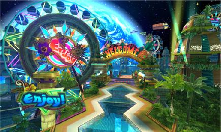 File:Sonic-Colours-Tropical-Resort-art-2.jpg