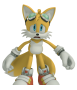 File:TailsSonic-free-riders-5.png