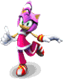 File:Amy Rose (SRZG).png
