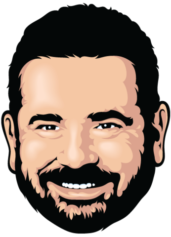 File:Billymays1.png