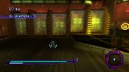 Eggmanland (Wii) Screenshot 22