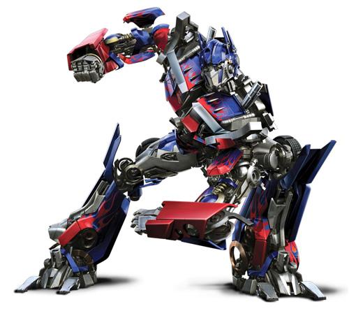 File:Optimus-prime.jpg